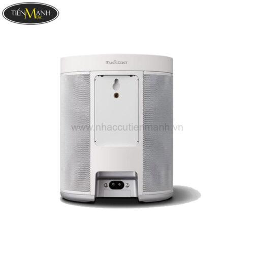 Loa Yamaha WX-021 White