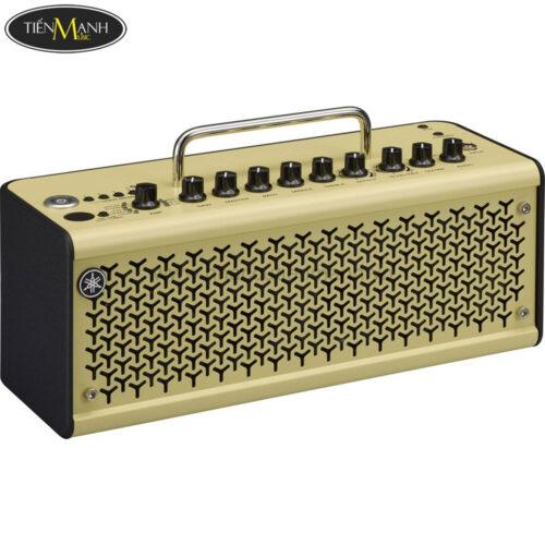 Ampli Guitar Yamaha THR10II