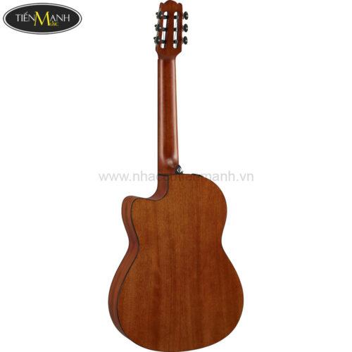 Đàn Guitar Classic Yamaha NCX1