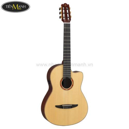 Đàn Guitar Classic Yamaha NCX3