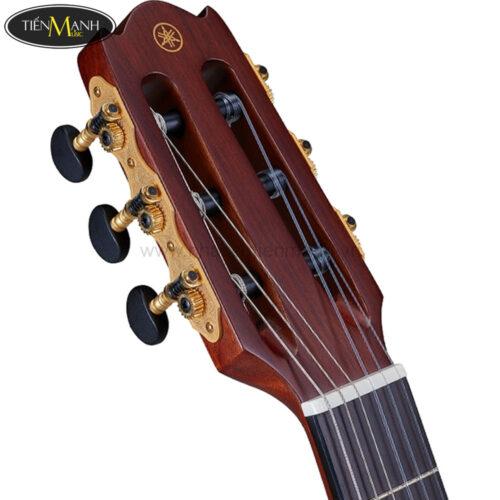 Đàn Guitar Classic Yamaha NTX5