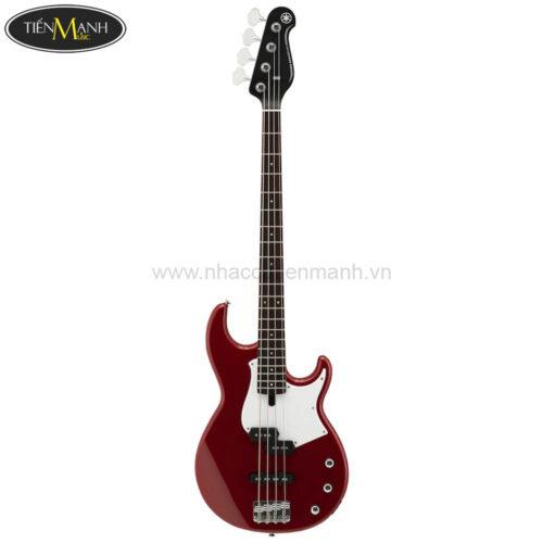 Đàn Guitar Bass Yamaha BB234