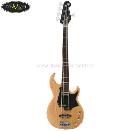 Đàn Guitar Bass Yamaha BB235