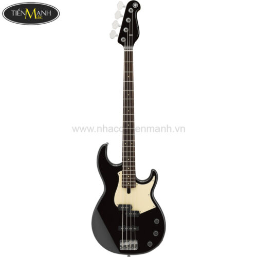 Đàn Guitar Bass Yamaha BB434