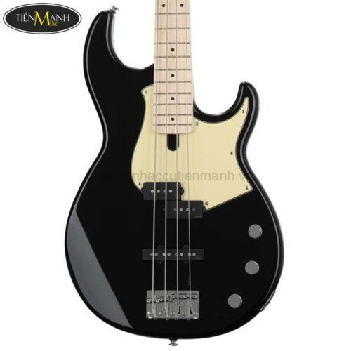 Đàn Guitar Bass Yamaha BB434M