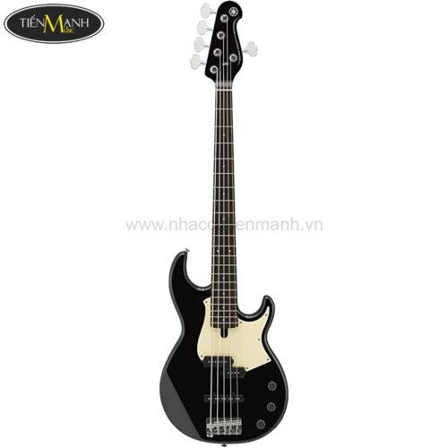 Đàn Guitar Bass Yamaha BB435