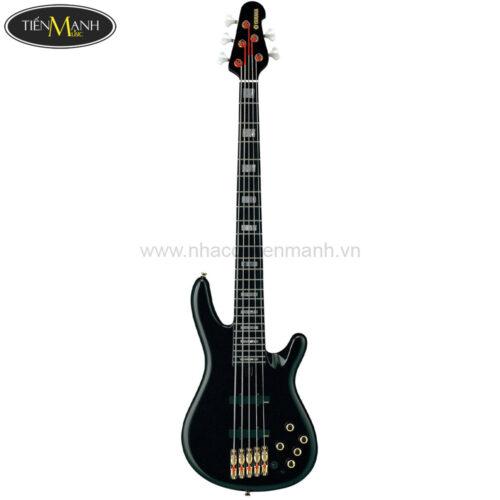Đàn Guitar Bass Yamaha BBNE2