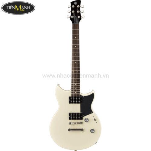 Đàn Guitar Điện Yamaha RS320