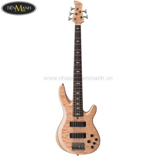 Đàn Guitar Bass Yamaha TRB1005J