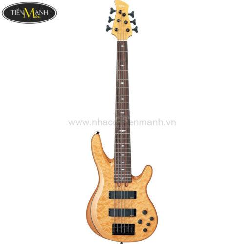 Đàn Guitar Bass Yamaha TRB1006J
