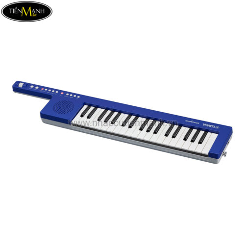 Đàn Keystar Yamaha SHS-300 Sologenic