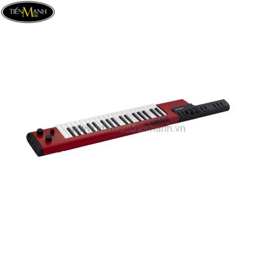 Đàn Keystar Yamaha SHS-500 Sologenic