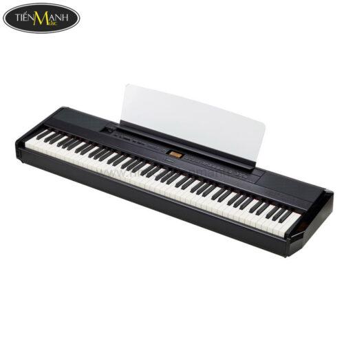Đàn Piano Điện Yamaha P-515B