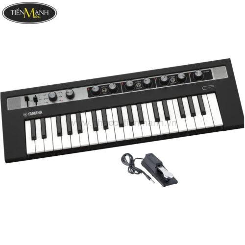 Đàn Synthesizer Yamaha Reface CP