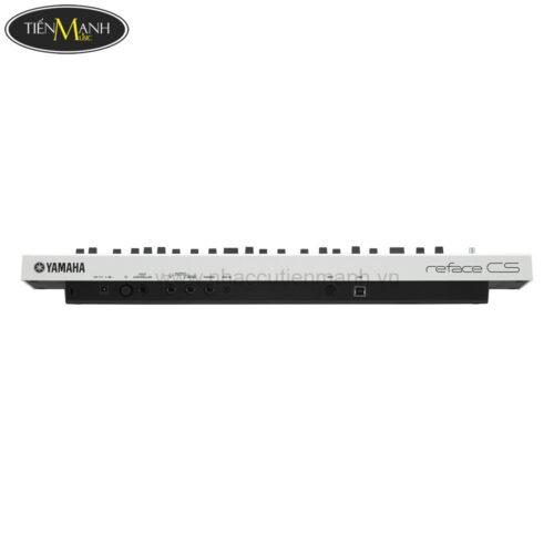 Đàn Synthesizer Yamaha Reface CS