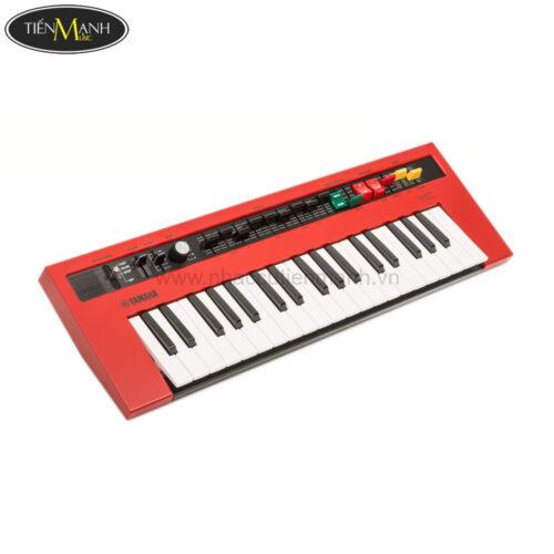 Đàn Synthesizer Yamaha Reface YC