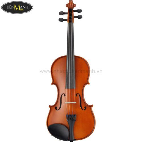 Đàn Violin Yamaha V3SKA44