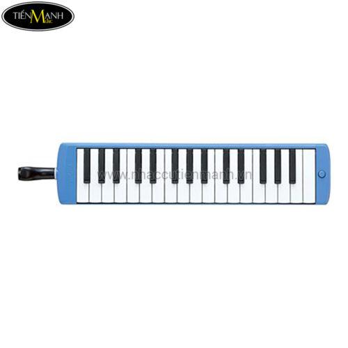 Kèn Melodion 32 phím Yamaha P-32D