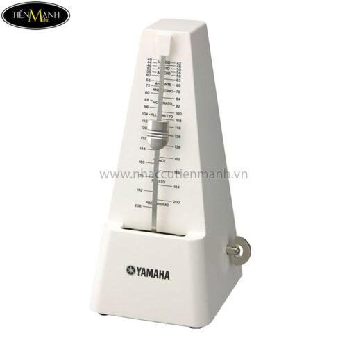 Metronome Yamaha Yamaha MP90 (Máy Đập Nhịp)