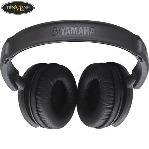 Tai Nghe Yamaha HPH-100B