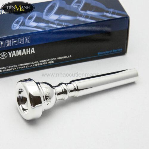 Búp Kèn Trumpet Yamaha TR-9C4 Mouthpiece