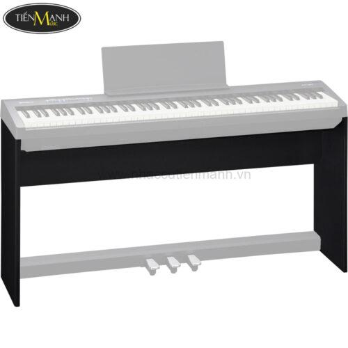 Chân Đàn Piano Roland KSC-70E