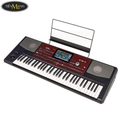 Đàn Organ Korg PA-700