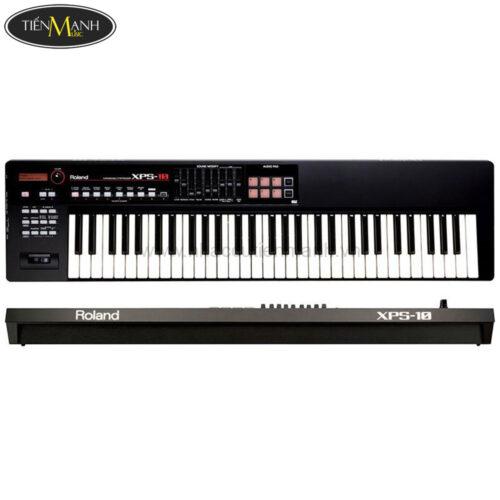 Đàn Organ Roland XPS10