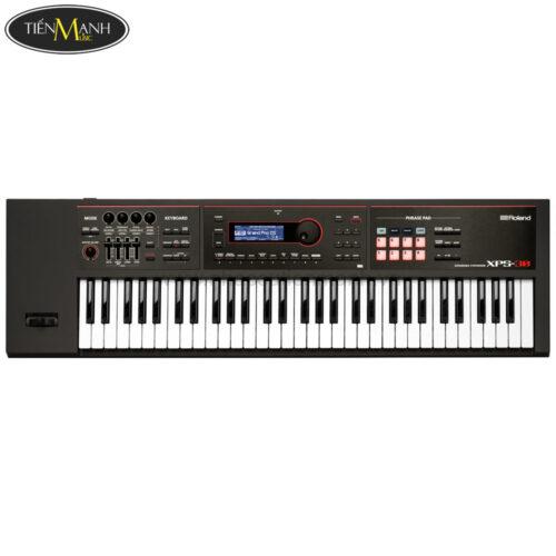 Đàn Organ Roland XPS30