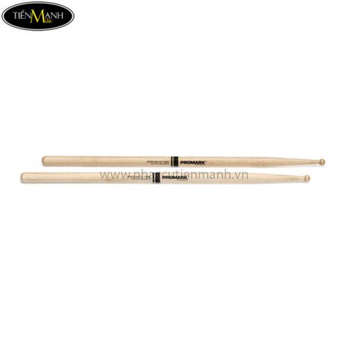 Dùi Trống D'Addario Promark Forward 5A - American Hickory Drumsticks