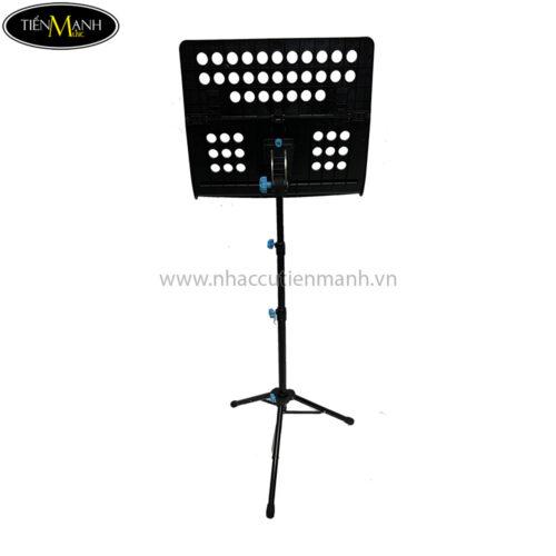 Giá Để Sách Nhạc Guitto GSS-01 Music Stands