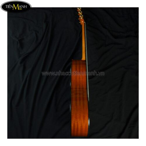 Đàn guitar Classic Martinez MCG-48C