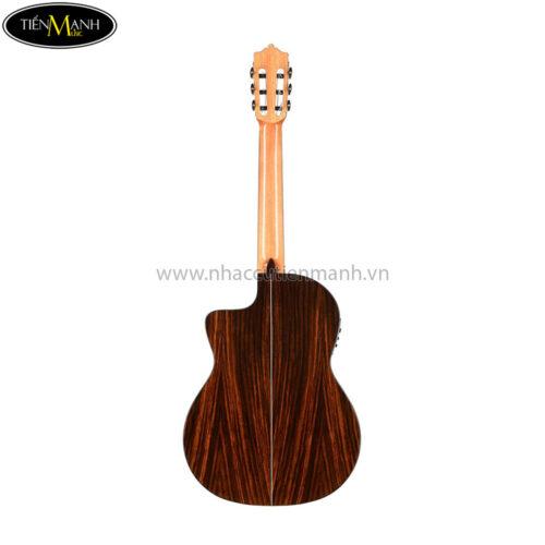 Đàn guitar Classic Martinez MCG-58 CE