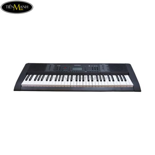 Đàn keyboard Kurtzman K150
