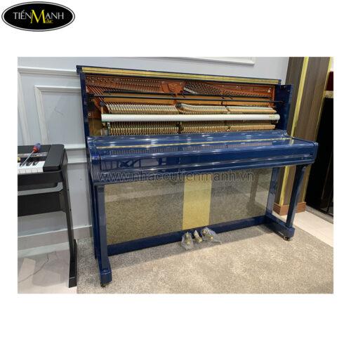 Đàn Piano cơ cũ Kohler & Campbell (serie: INK03756)