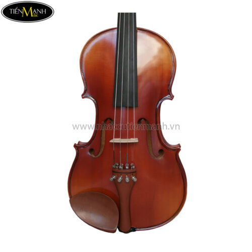 Đàn Viola Cremona GCV140