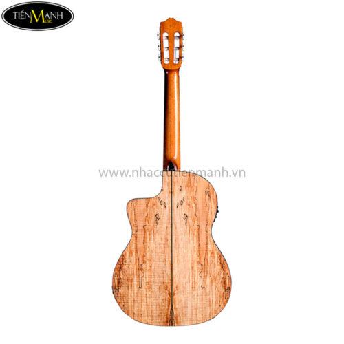 Đàn guitar classic Cordoba C5 CET Limited