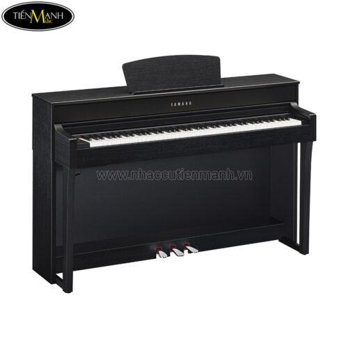 Đàn Piano Điện Yamaha CLP-635