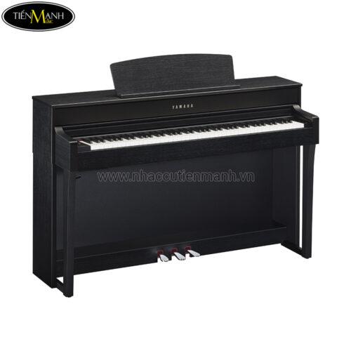 Đàn Piano Điện Yamaha CLP-645