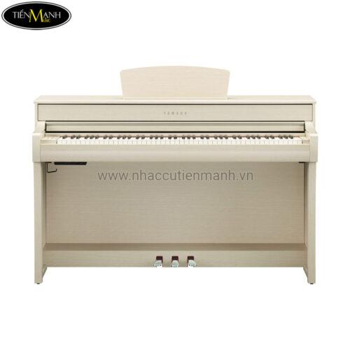 Đàn Piano Điện Yamaha CLP-735 Clavinova