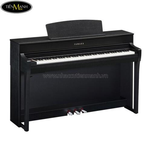 Đàn Piano Điện Yamaha CLP-745 Clavinova