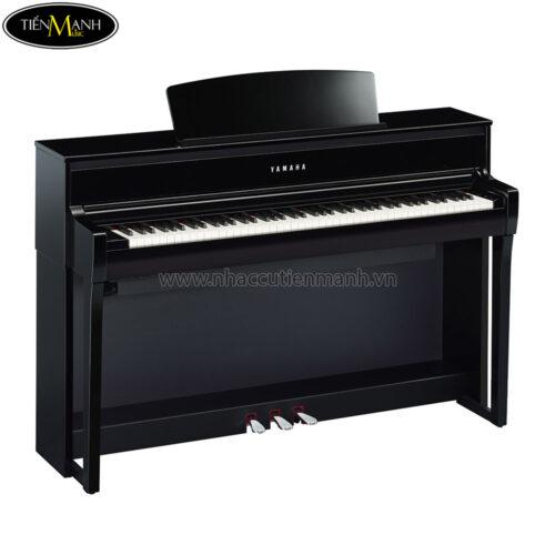 Đàn Piano Điện Yamaha CLP-745PE Clavinova