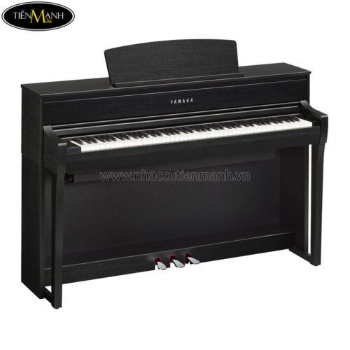 Đàn Piano Điện Yamaha CLP-775 Clavinova
