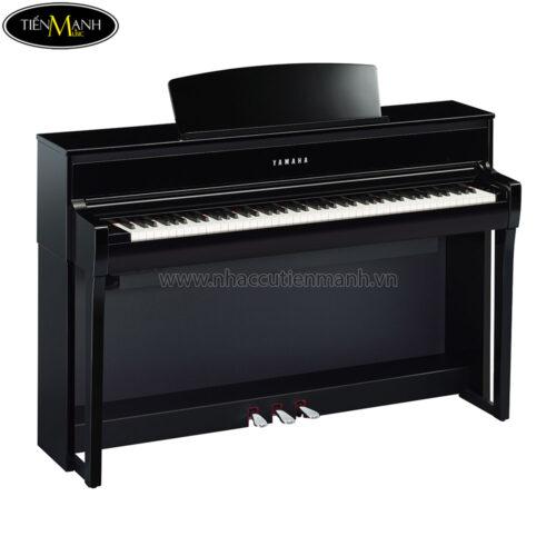 Đàn Piano Điện Yamaha CLP-775PE Clavinova
