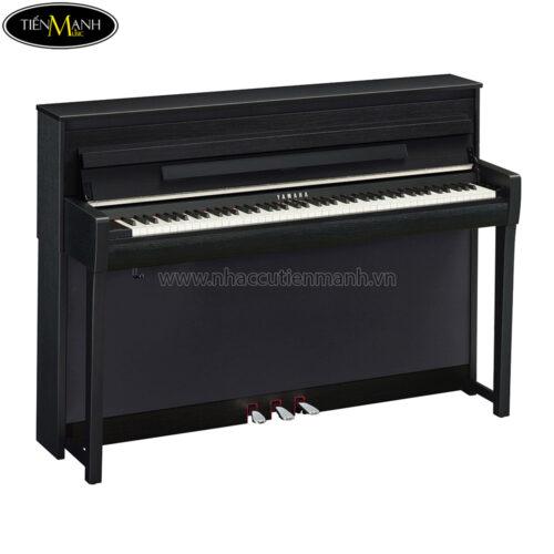 Đàn Piano Điện Yamaha CLP-785 Clavinova