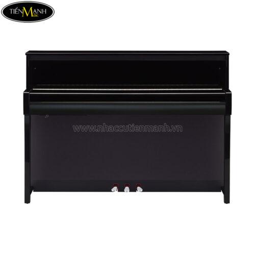 Đàn Piano Điện Yamaha CLP 785 PE Clavinova