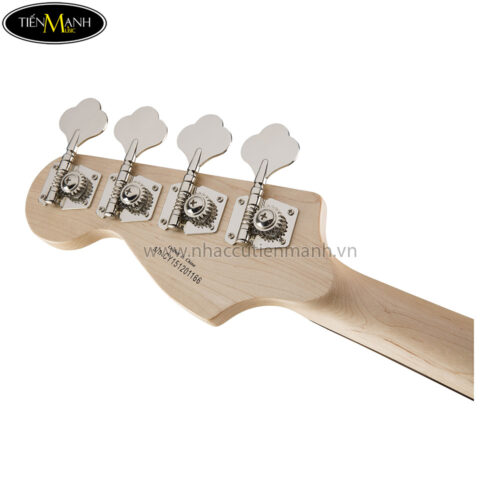 Guitar Bass FSR SQ Affinity J BASS LRL 3TS