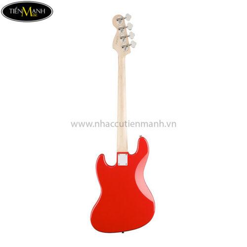 Guitar Bass SQ Affinity J BASS LRL RCR