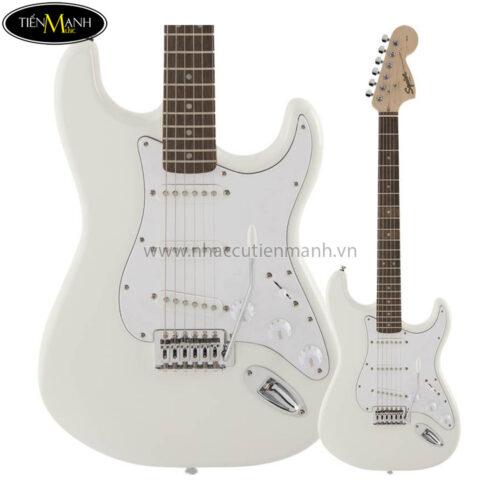 Guitar Điện FSR SQ Affinity STRAT LRL OLW