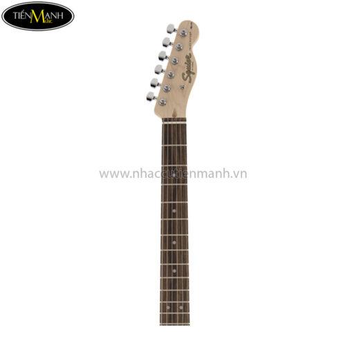 Guitar Điện FSR SQ Affinity TELE LRL SNB